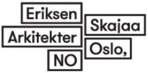 logo-eriksen-skajaa-arkitekter